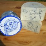 CrozierBluecheese