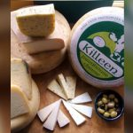 Killeen-cheese-board