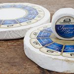 Tipperary_Brie_2684