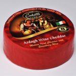 Cahill's Wine