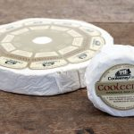 Cooleeney Cheese