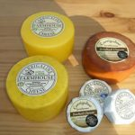 CarrigalineFarmhousecheese