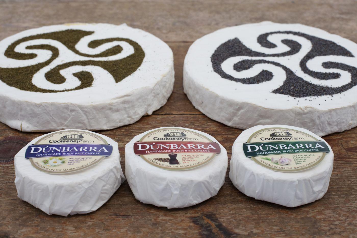 Dunbarra